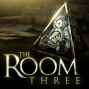 The Room Three Android