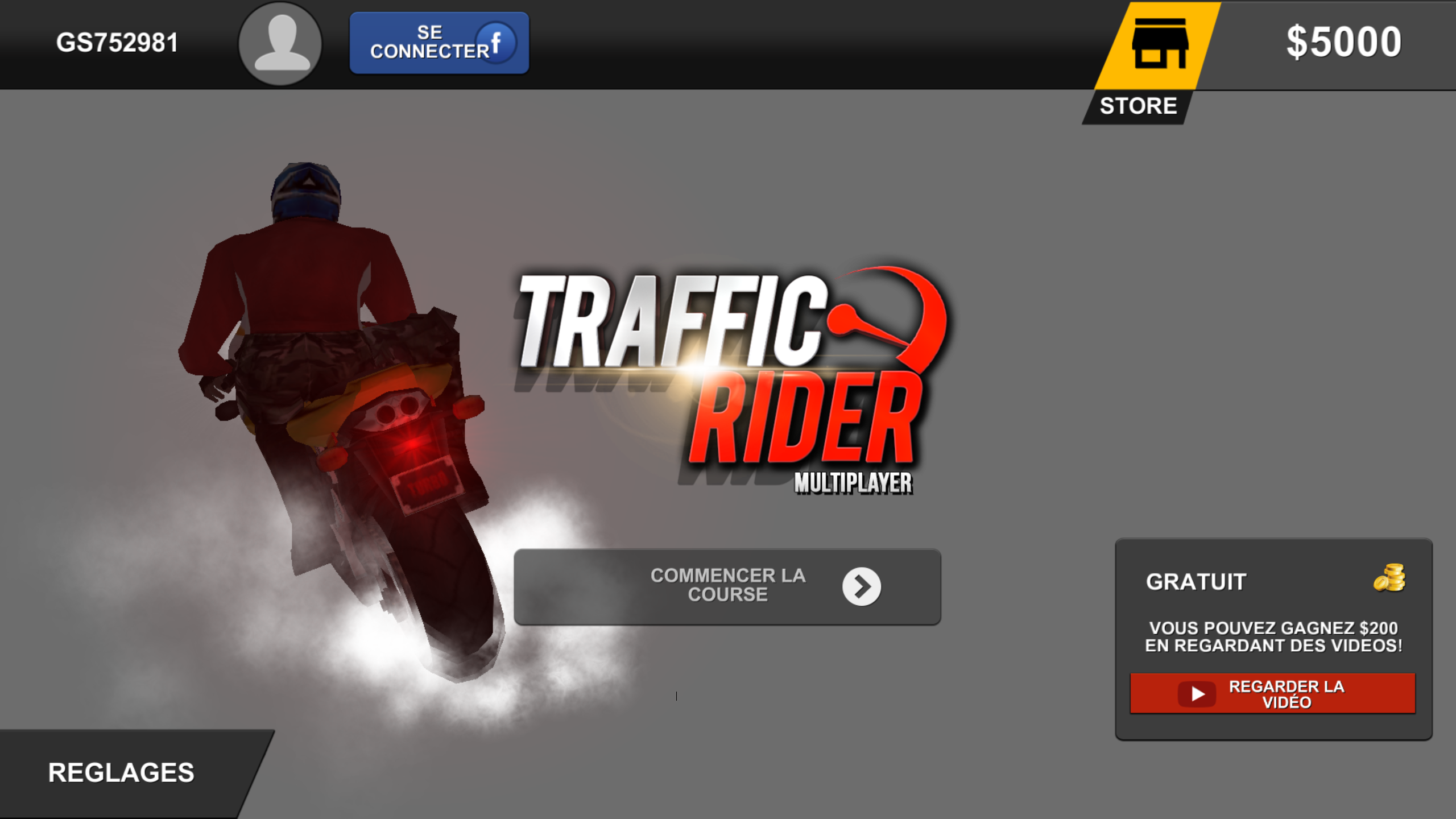 traffic rider android 15 20 test photos. Black Bedroom Furniture Sets. Home Design Ideas