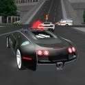 Crazy_Driver