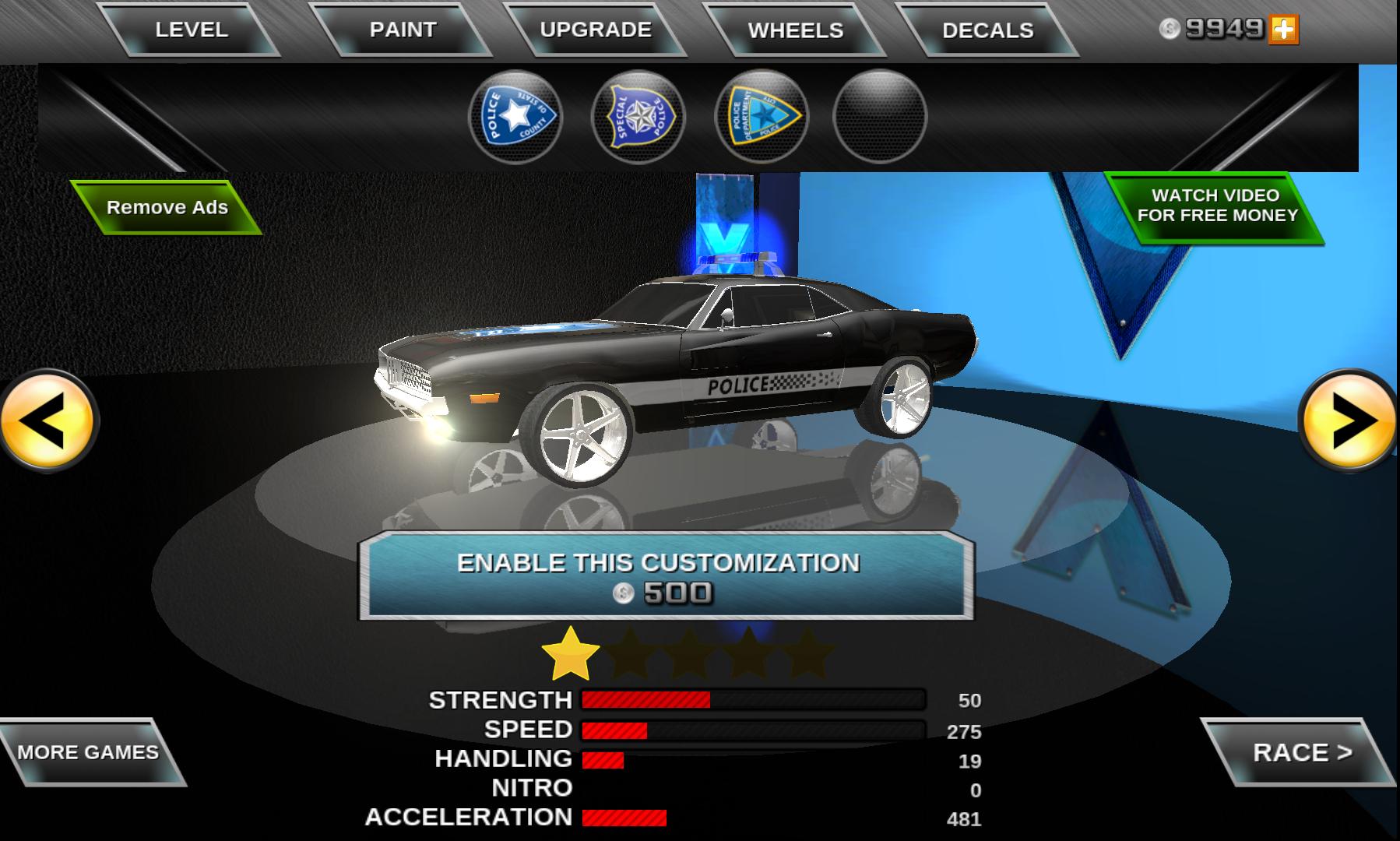 Crazy_Driver_5