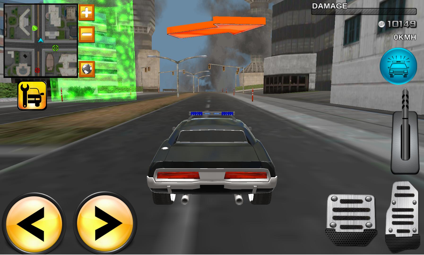 Crazy_Driver_7