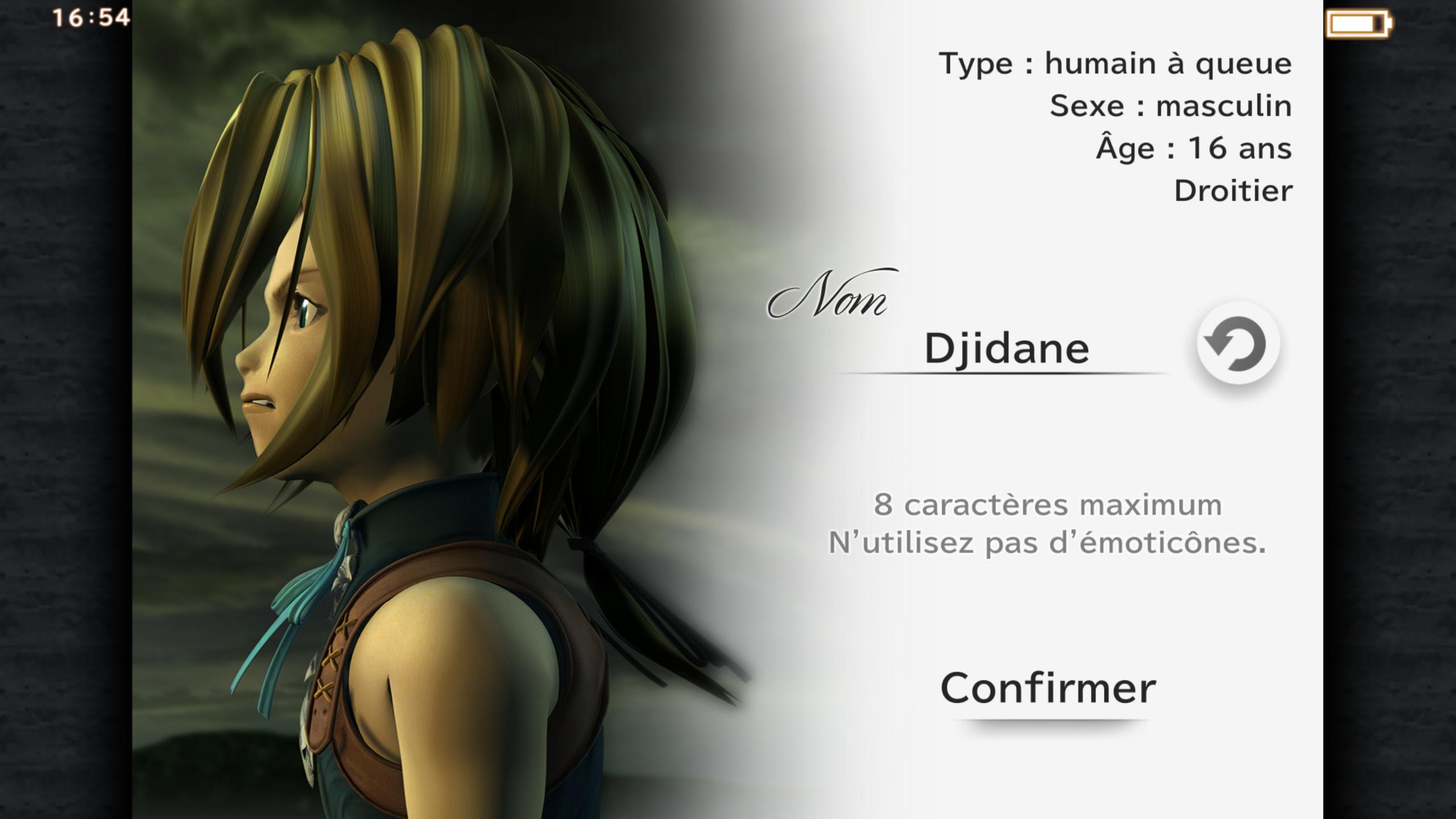 Final Fantasy IX-3
