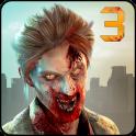 Gun Master 3 Zombie Slayer