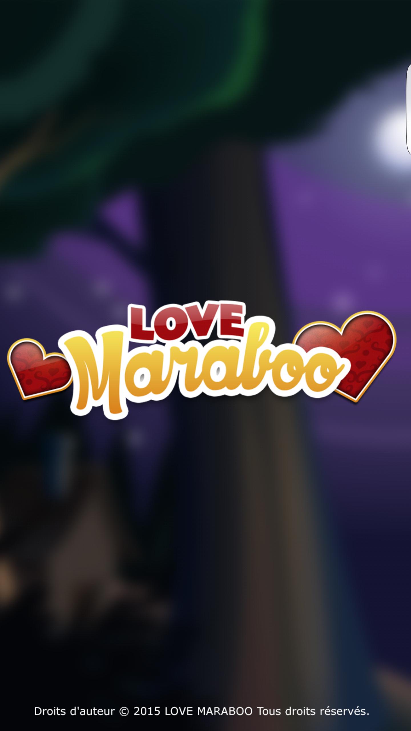 Love Maraboo-1