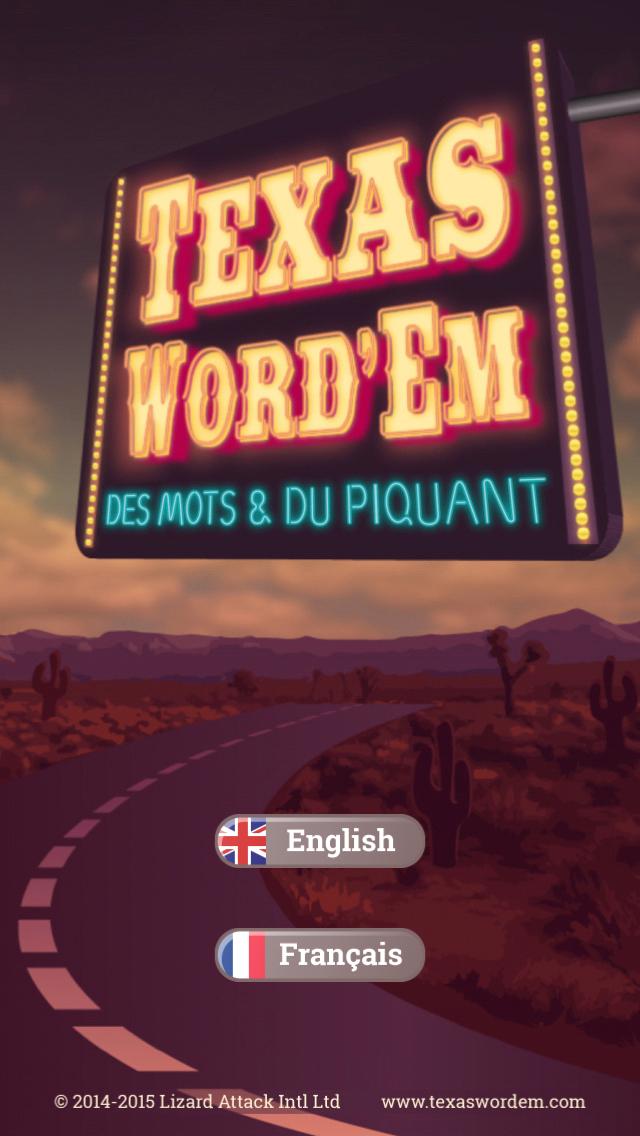Texas Word'Em-1