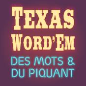 Texas Word'Em FR
