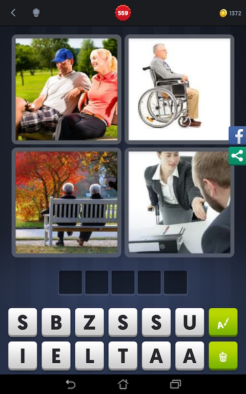 4 Images 1 Mot Reponse 8 Lettres Holidays Oo