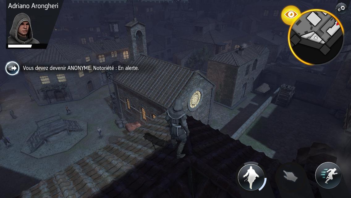 Assassin's Creed Identity-7