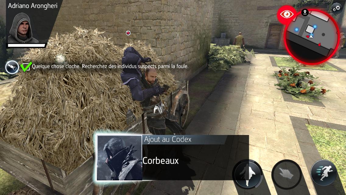 Assassin's Creed Identity-8