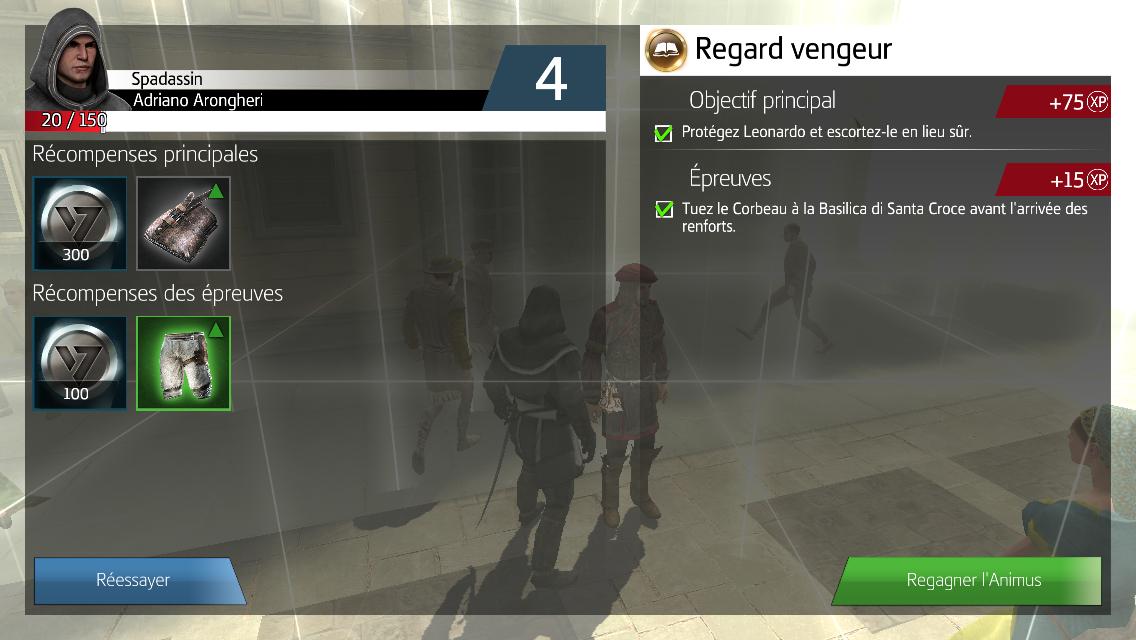 Assassin's Creed Identity-9