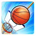 Basket Fall Android