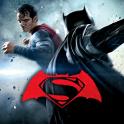 Batman vs Superman Qui Vaincra