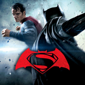 Batman vs Superman Qui Vaincra