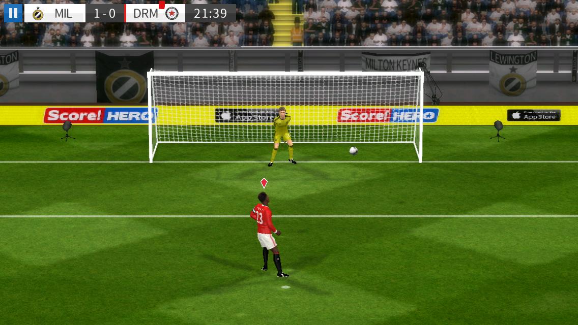 Image Result For Jeux X Soccer