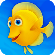 Fishdom Deep Dive Android
