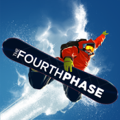 Snowboarding The Fourth Phase Android