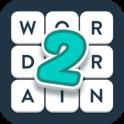 wordbrain-2