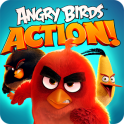 Angry Birds Action! Android