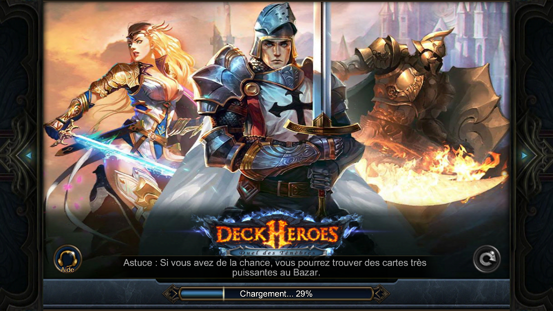 Deck Heroes-1