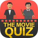 Movie Quiz Films et séries TV