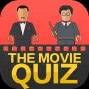 Movie Quiz Films et séries TV