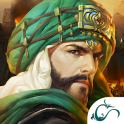 Revenge of Sultans Android