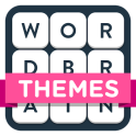 WordBrain Themes Android