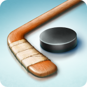 Hockey Stars Android