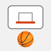Ketchapp Basketball Android