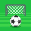 Ketchapp Football Android