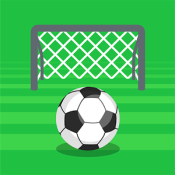 Ketchapp Football Android