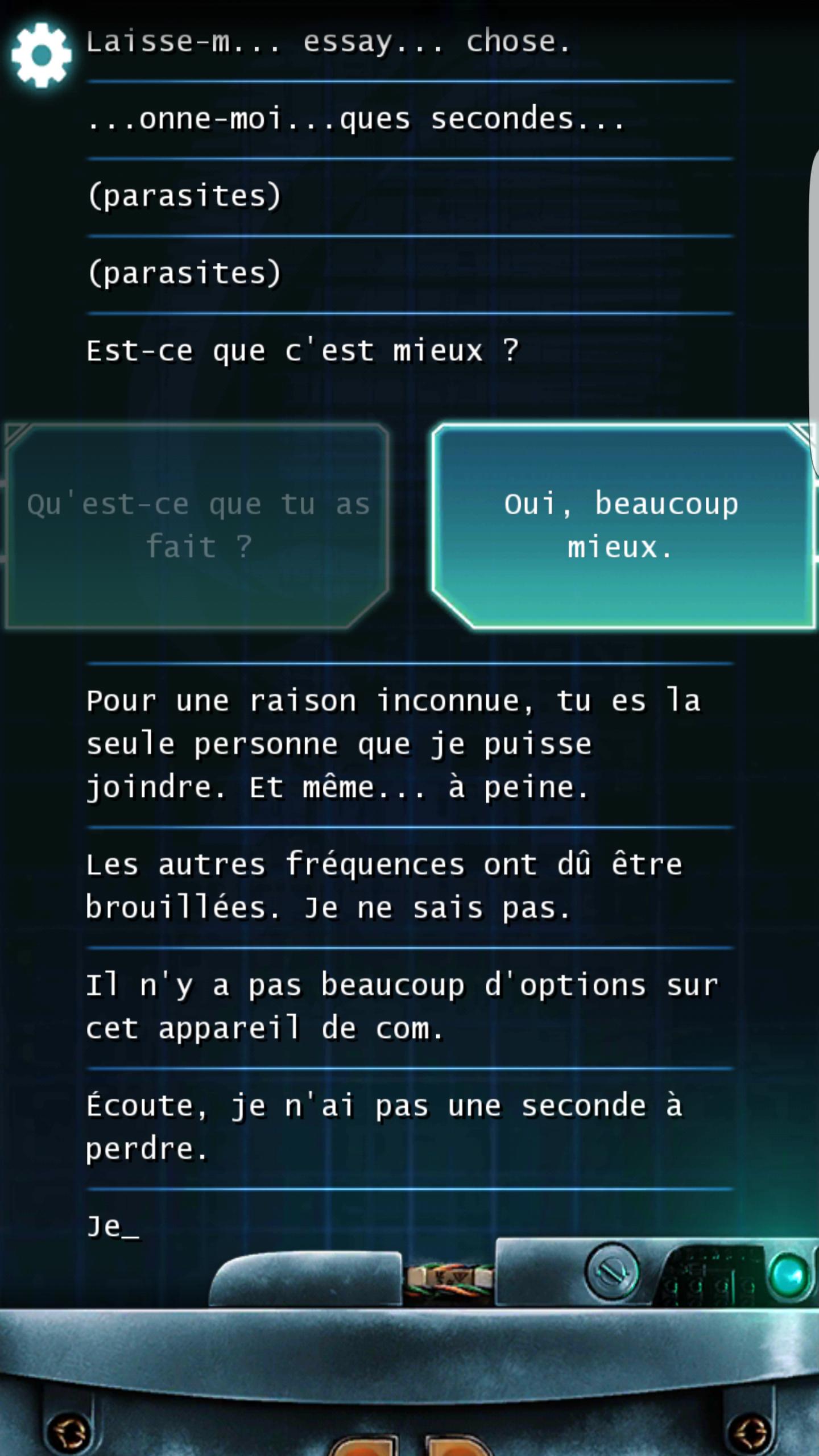 Lifeline Enfer Blanc-5