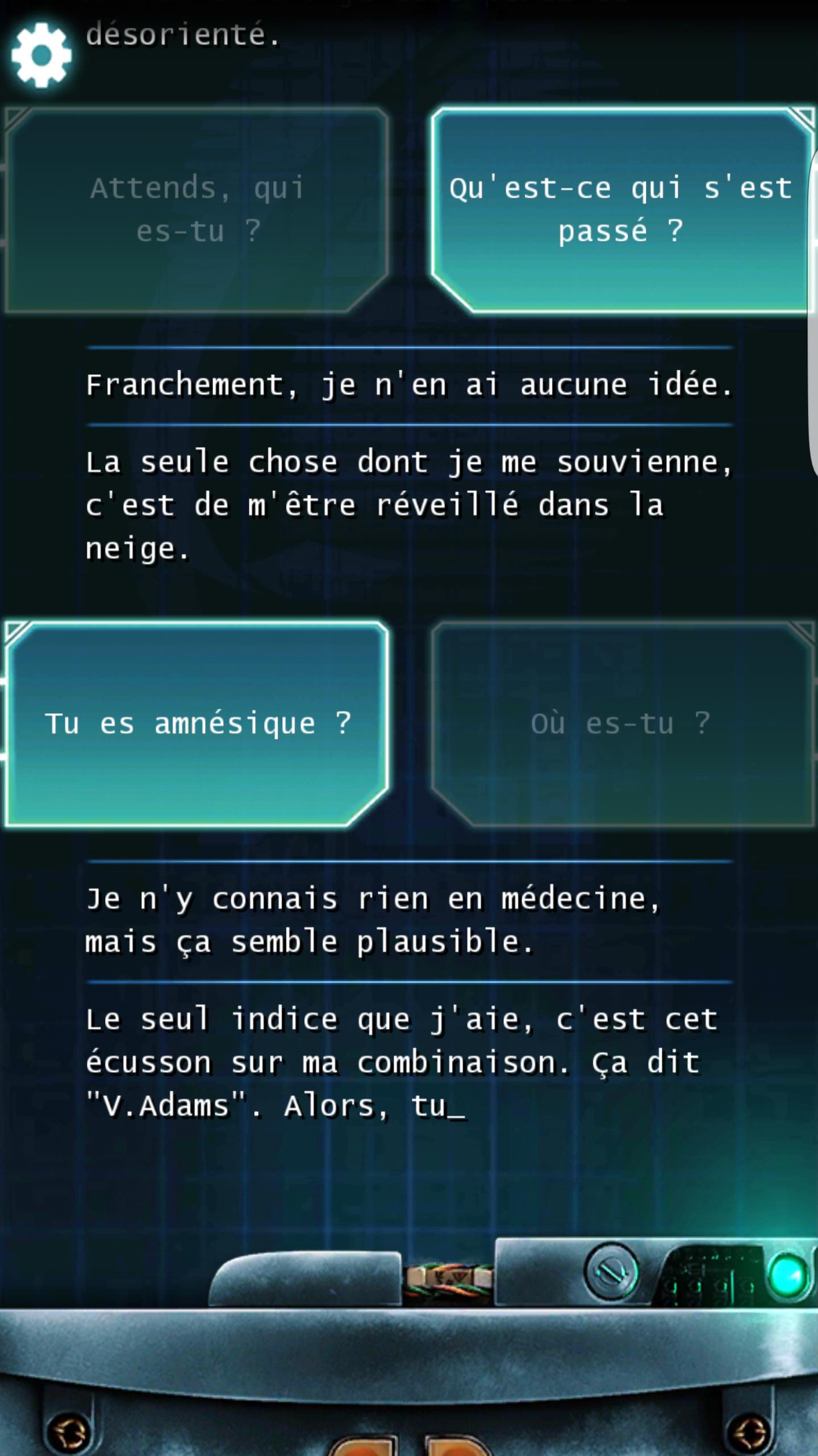 Lifeline Enfer Blanc-6