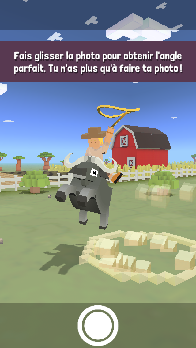 Rodeo Stampede-4