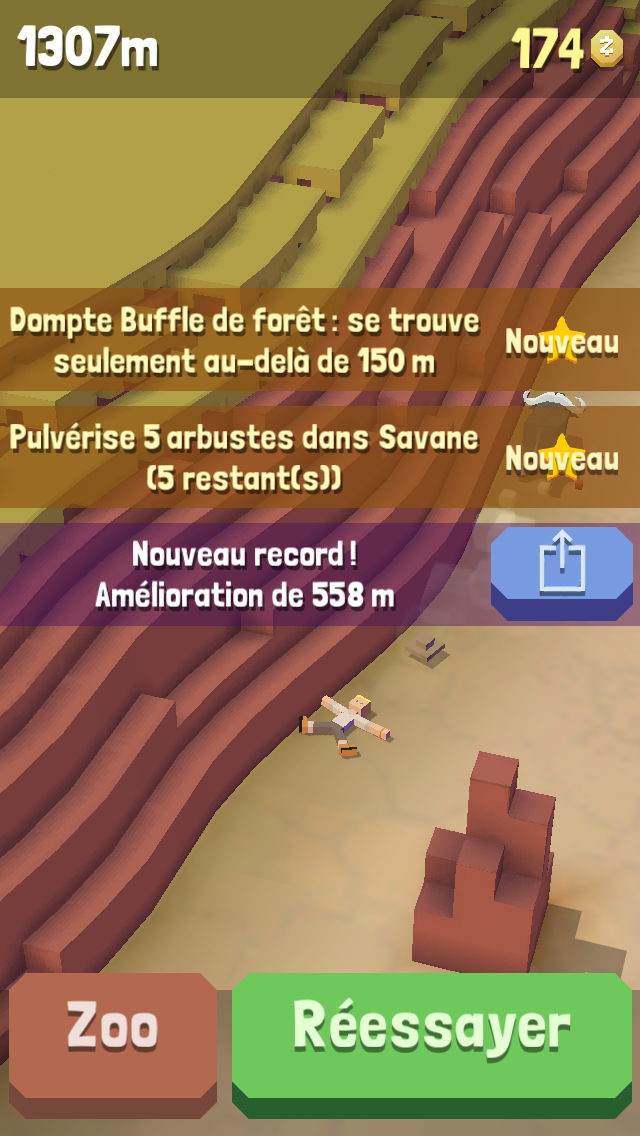 Rodeo Stampede-6
