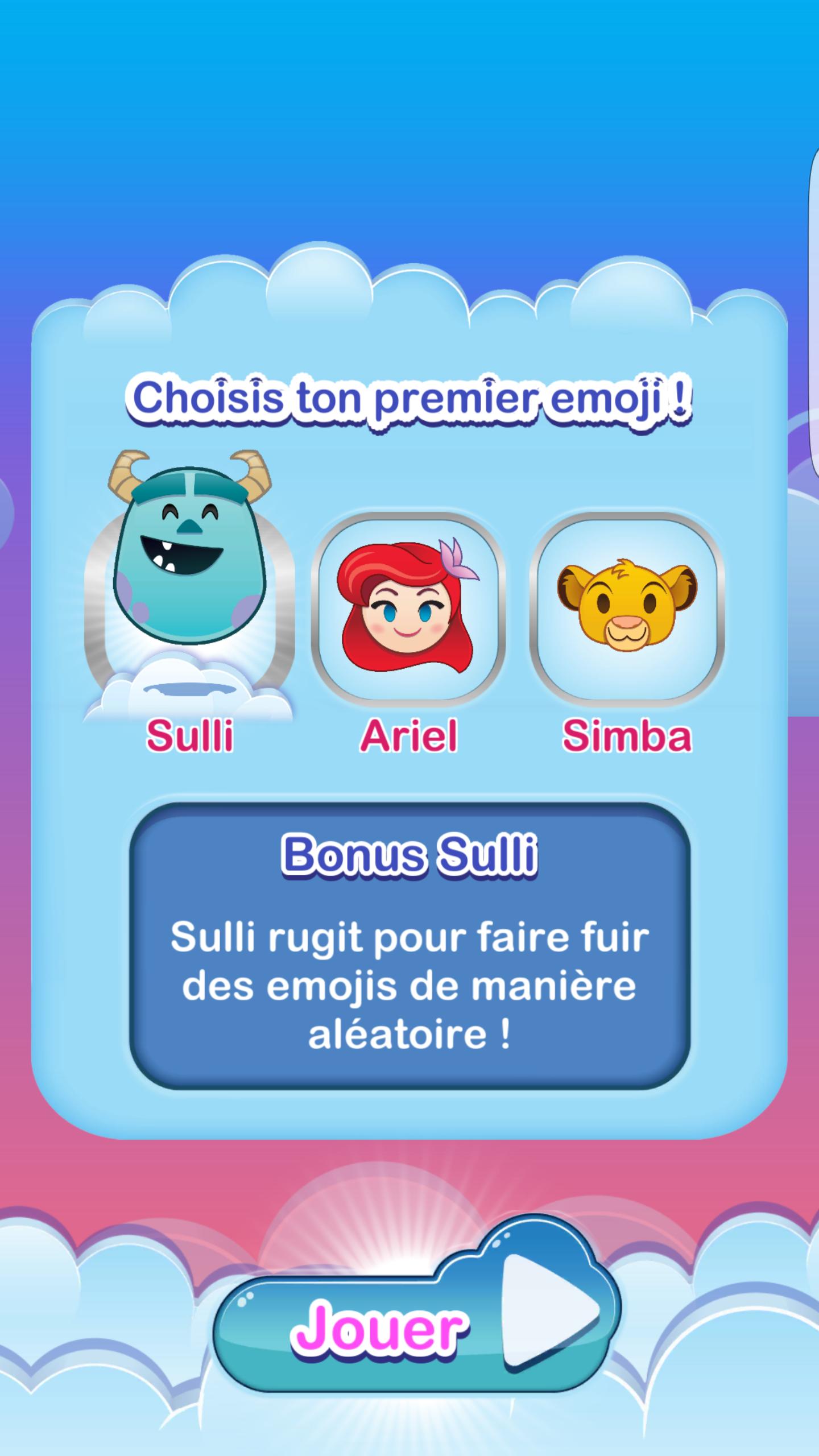 Emoji Blitz-2