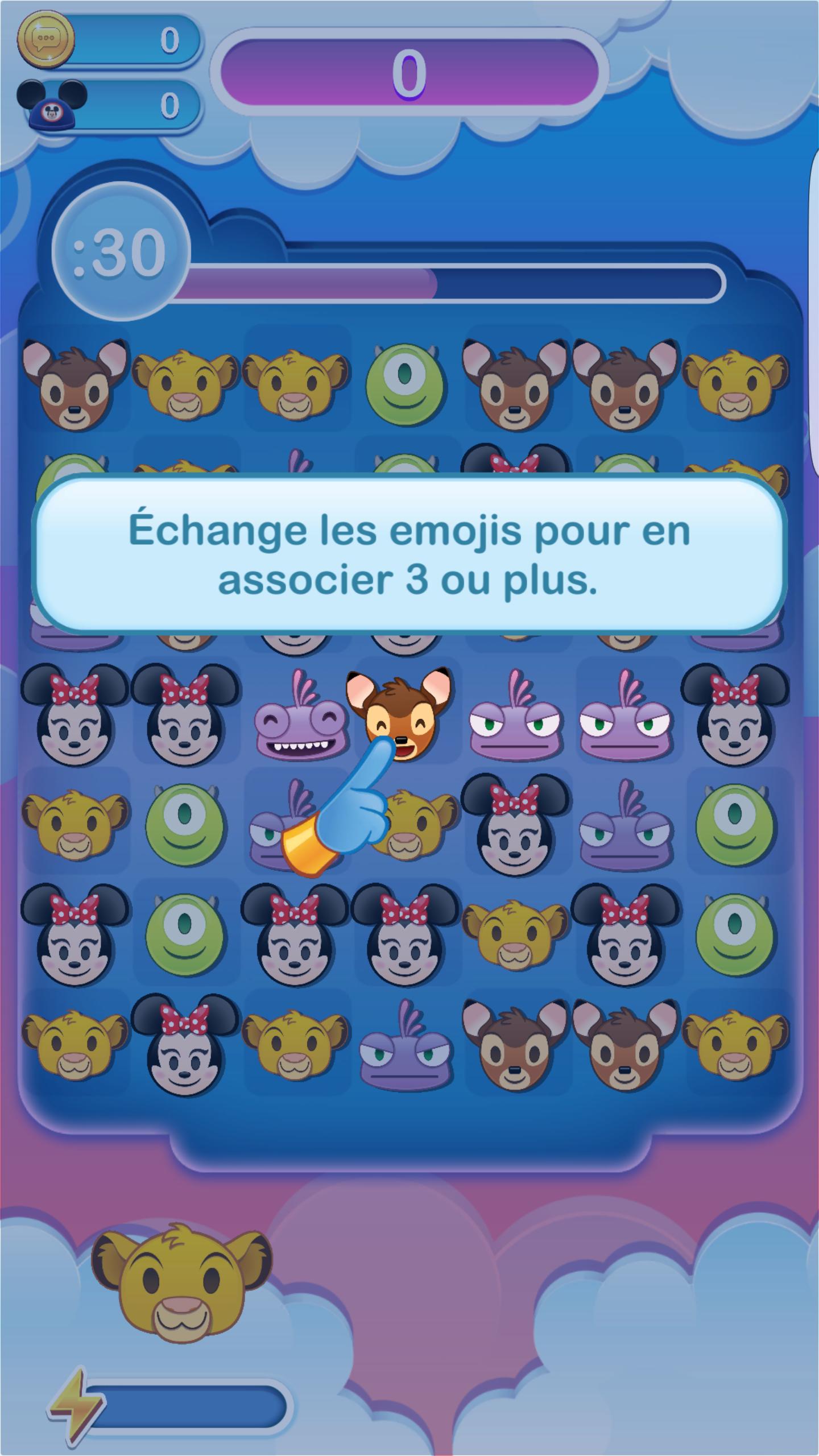 Emoji Blitz-3