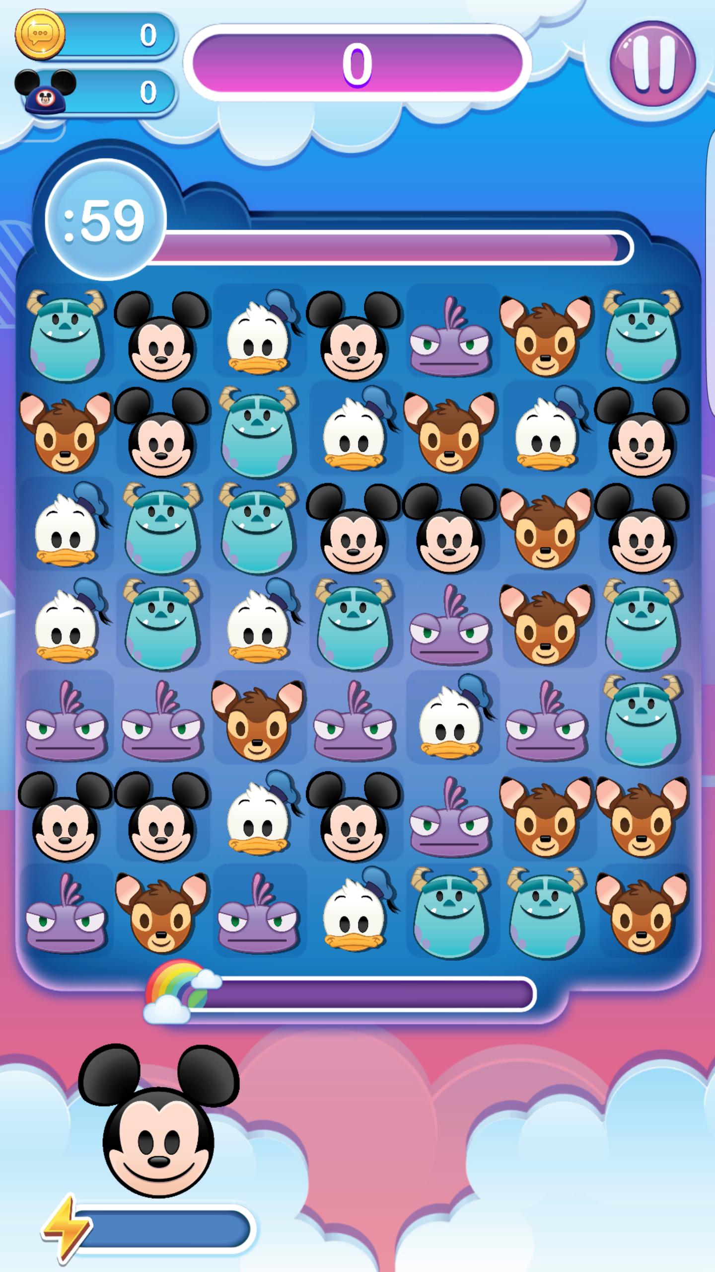 Emoji Blitz-6