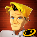 Gordon Ramsey Dash