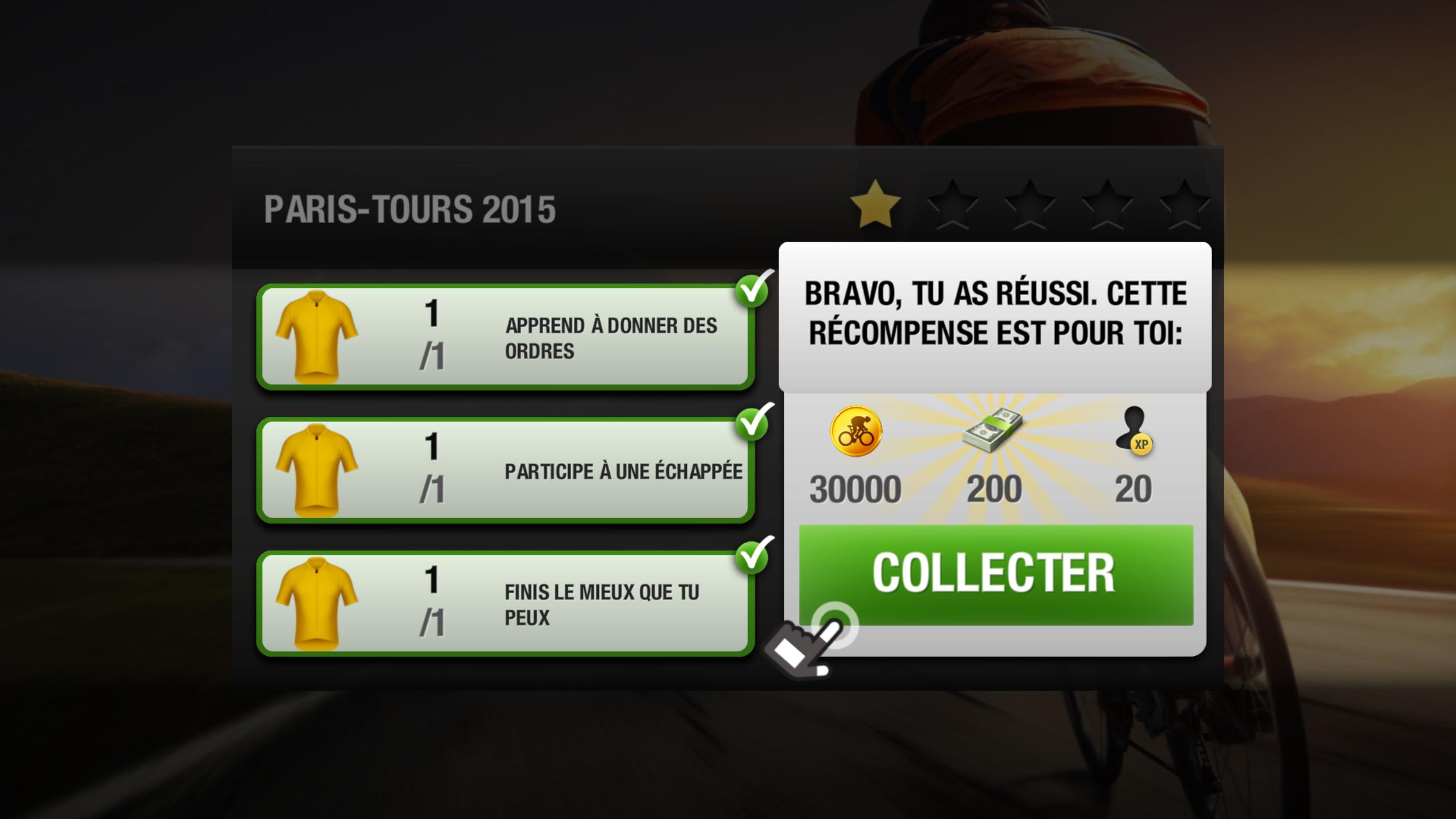 Tour de France 2016-7