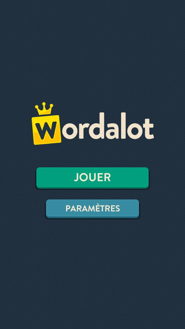 Wordalot-1