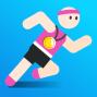 Ketchapp Summer Sports Android