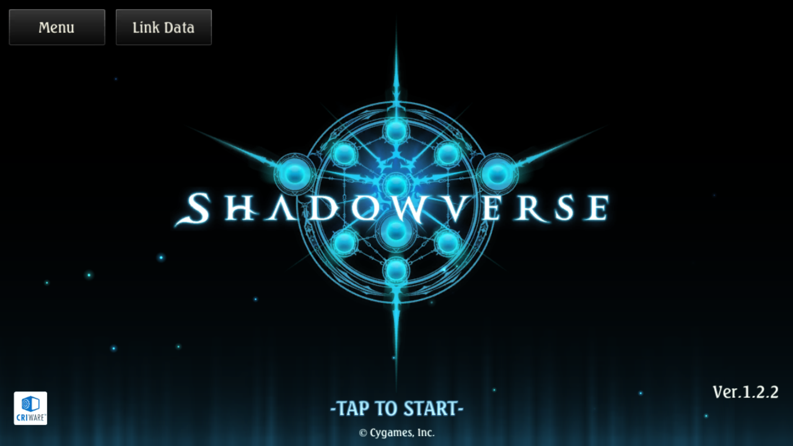 Shadowverse Android-1