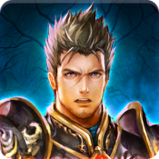 Shadowverse Android