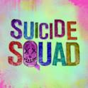 Suicide Squad Mission Spéciale