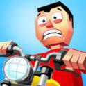 faily-rider