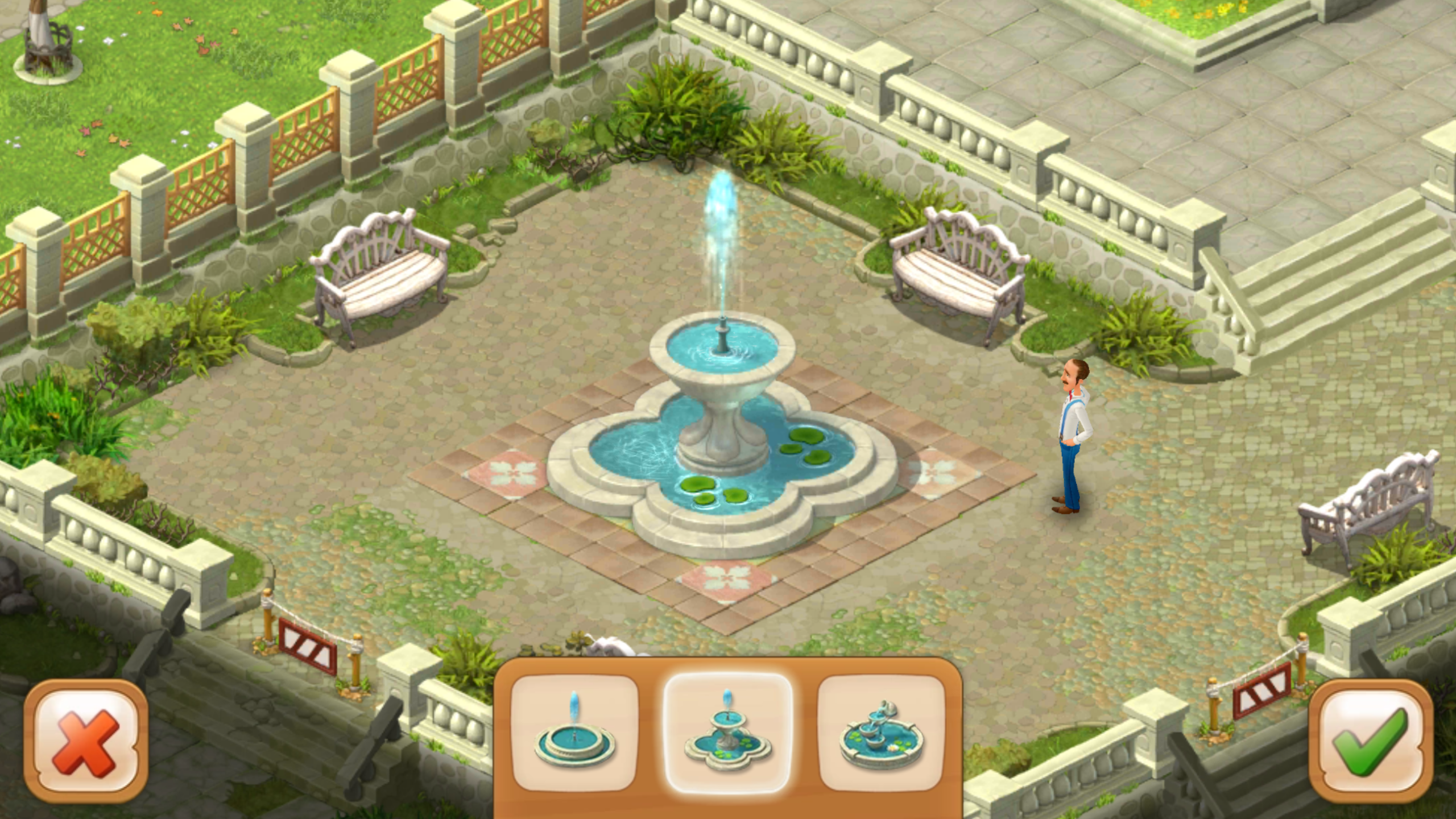 Gardenscapes-7
