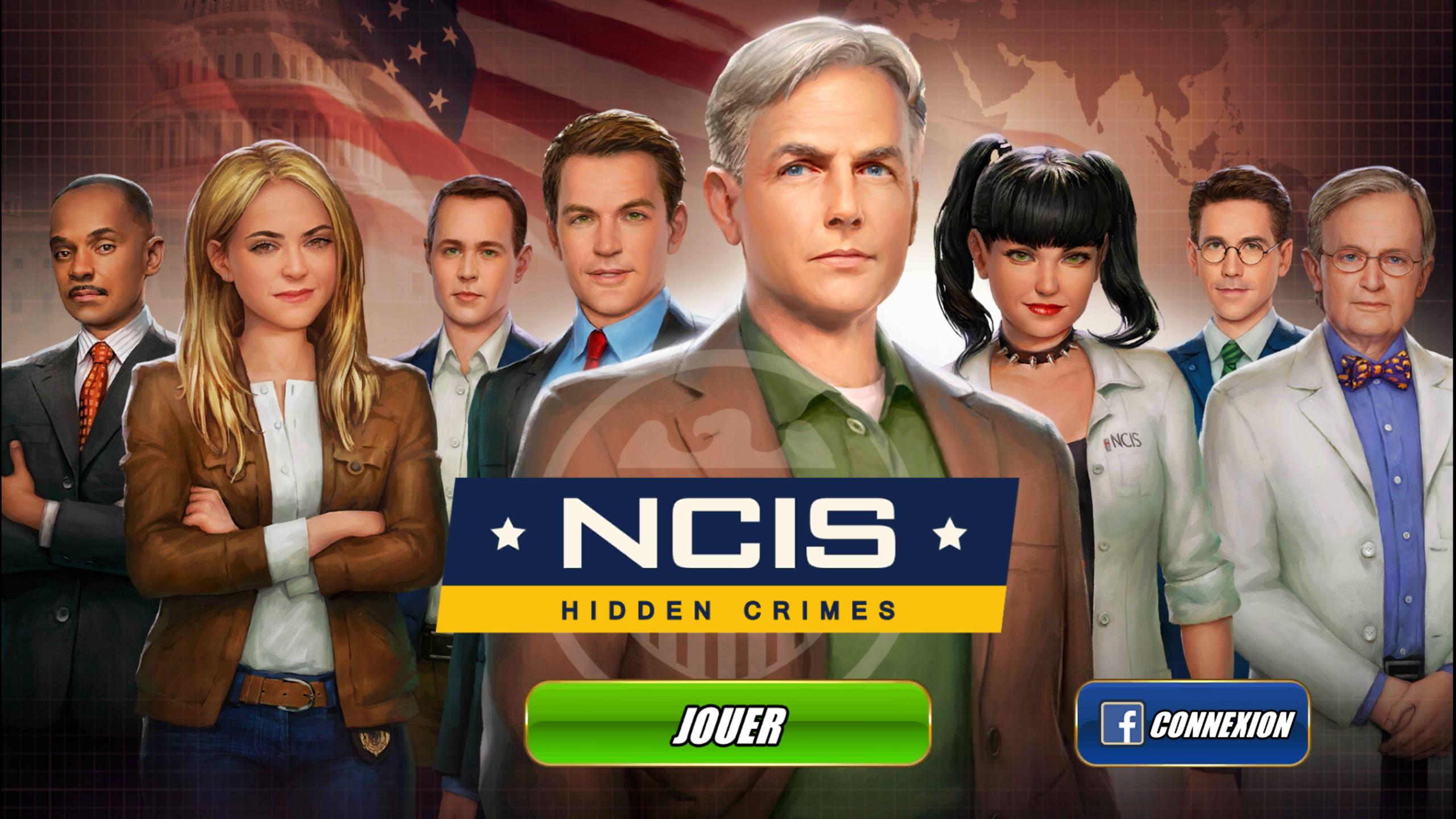 NCIS Hidden Crimes-1