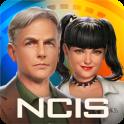 NCIS Hidden Crimes