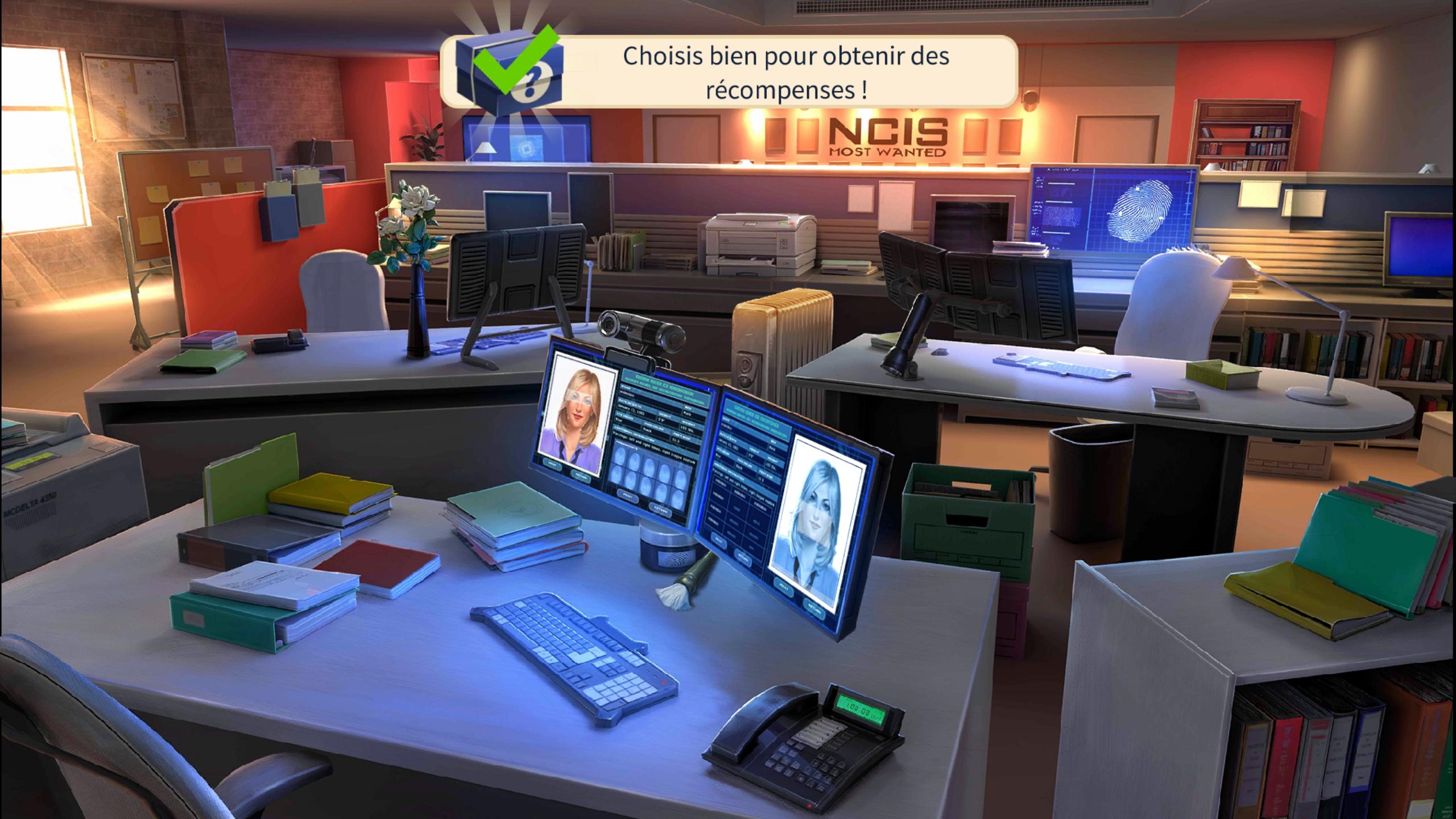 NCIS Hidden Crimes-7